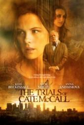 The Trials of Cate McCall / The.Trials.of.Cate.McCall.2013.1080p.BluRay.x264-YIFY