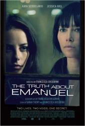 The.Truth.About.Emanuel.2013.720p.BluRay.DTS.x264-PublicHD