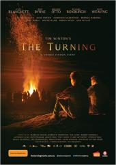 The.Turning.2013.BDRip.x264-aAF