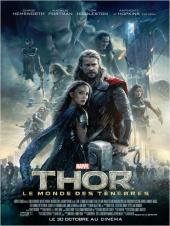 Thor : Le Monde des ténèbres / Thor.The.Dark.World.2013.720p.WEB-DL.H264-WEBiOS