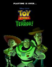 Toy Story : Angoisse au motel / Toy.Story.Of.Terror.2013.1080p.BluRay.x264-SNOW