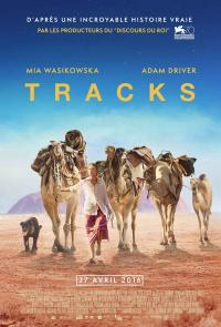 Tracks / Tracks.2013.720p.BrRip.x264-YIFY