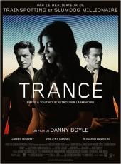Trance / Trance.2013.1080p.BluRay.x264.DTS-HDWinG