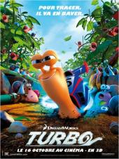 Turbo / Turbo.2013.1080p.BluRay.x264-YIFY