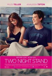 Two Night Stand / Two.Night.Stand.2014.LIMITED.720p.BluRay.X264-AMIABLE