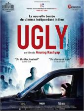 Ugly / Ugly.2013.SUBFRENCH.1080p.BluRay.x264-FiDELiO