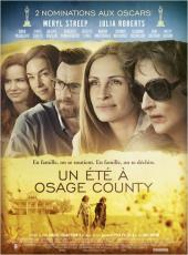 August.Osage.County.2013.1080p.BluRay.FRA.AVC.DTS-HD.MA.5.1-WiHD