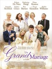 Un grand mariage / The.Big.Wedding.2013.720p.BluRay.x264-SPARKS