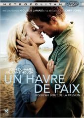 Un havre de paix / Safe.Haven.2013.720p.BluRay.x264-SPARKS