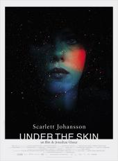 Under the Skin / Under.The.Skin.2013.1080p.WEB-DL.DD5.1.H264-RARBG