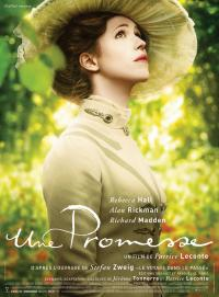A.Promise.2013.1080p.BluRay.x264-YIFY