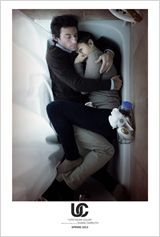 Upstream Color / Upstream.Color.2013.720p.BluRay.x264-YIFY