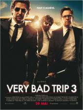 Very Bad Trip 3 / The.Hangover.Part.III.2013.DVDRip.X264-SPARKS