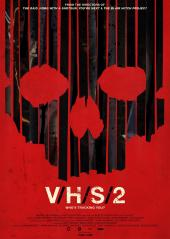 V/H/S/2 / V.H.S.2.2013.LIMITED.720p.BluRay.x264-GECKOS