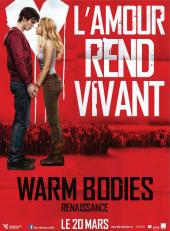 Warm.Bodies.2013.1080p.BluRay.REMUX.AVC.DTS-HD.MA.5.1-WiHD