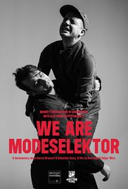 We Are Modeselektor / We.Are.Modeselektor.2013.1080p.BluRay.x264-LOUNGE