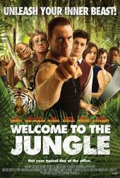 Welcome to the Jungle / Welcome.To.The.Jungle.2013.LIMITED.720p.BluRay.x264-VeDeTT