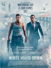White House Down / White.House.Down.2013.720p.BluRay.x264-EbP