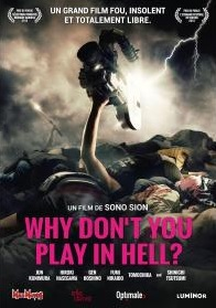 Why don't you play in hell ? / Why.Dont.You.Play.In.Hell.2013.REPACK.LIMITED.720p.BluRay.x264-USURY