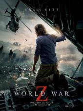 World War Z / World.War.Z.2013.Unrated.Cut.720p.BluRay.x264.DTS-WiKi