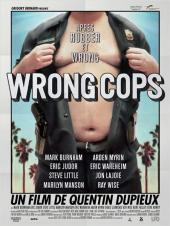 Wrong Cops / Wrong.Cops.2013.Unrated.720p.WEB-DL.h264.AC3-DEEP