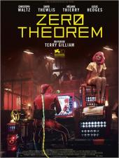 Zero Theorem / The.Zero.Theorem.2013.720p.WEB-DL.XviD.AC3-RARBG