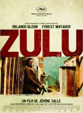 Zulu / Zulu.2013.720p.BluRay.x264-Friday11th
