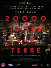 20 000 jours sur Terre / 20000.Days.on.Earth.2014.LiMiTED.720p.BluRay.x264-TRiPS