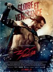 300 : La Naissance d'un empire / 300.Rise.Of.An.Empire.2014.720p.BluRay.x264-BLOW