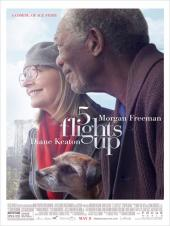 5 Flights Up / 5.Flights.Up.2014.LIMITED.1080p.BluRay.x264-DRONES