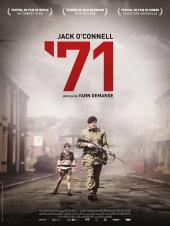 '71 / 71.2014.LIMITED.720p.BluRay.X264-AMIABLE