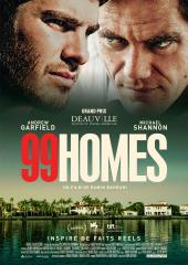 99 Homes / 99.Homes.2014.MULTi.1080p.BluRay.x264-LOST