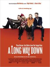 A Long Way Down / A.Long.Way.Down.2014.720p.BluRay.x264-ALLiANCE
