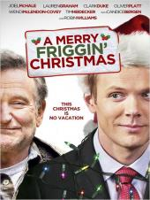 A Merry Friggin' Christmas / A.Merry.Friggin.Christmas.2014.1080p.BluRay.x264-NODLABS