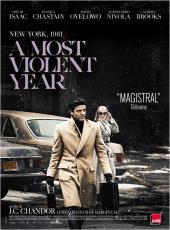 A Most Violent Year / A.Most.Violent.Year.2014.720p.BluRay.x264-YIFY