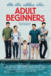 Adult Beginners / Adult.Beginners.2014.LIMITED.720p.BluRay.x264-DRONES