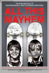All This Mayhem / All.This.Mayhem.2014.DOCU.720p.BluRay.x264.DTS-RARBG