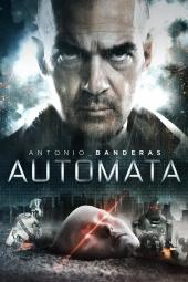 Automata / Automata.2014.720p.BluRay.x264-ROVERS