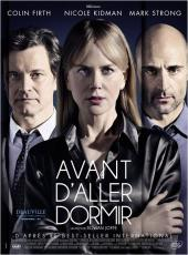 Avant d'aller dormir / Before.I.Go.To.Sleep.2014.LIMITED.1080p.BluRay.X264-GECKOS