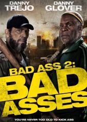 Bad Ass 2 : Bad Asses / Bad.Ass.2.Bad.Asses.2014.1080p.BluRay.x264-ROVERS