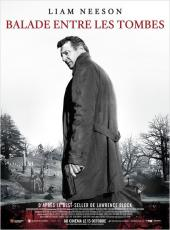 Balade entre les tombes / A.Walk.Among.the.Tombstones.2014.1080p.BluRay.x264-YIFY