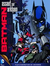 Batman : Assaut sur Arkham / Batman.Assault.on.Arkham.2014.1080p.WEB-DL.DD5.1.H.264-YFN