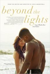 Beyond The Lights / Beyond.the.Lights.2014.DC.1080p.BluRay.x264-ALLiANCE
