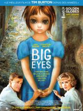 Big Eyes / Big.Eyes.2014.720p.BluRay.x264.DTS-WiKi
