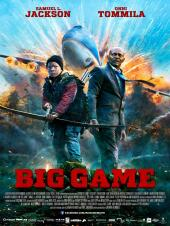 Big Game / Big.Game.2014.1080p.BluRay.x264.DTS-RARBG