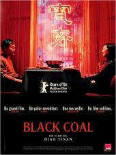 Black Coal / Black.Coal.Thin.Ice.2014.720p.BluRay.x264.DTS-WiKi