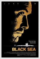 Black Sea / Black.Sea.2014.720p.BluRay.X264-AMIABLE