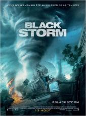 Black Storm / Into.The.Storm.2014.1080p.BluRay.x264-SPARKS