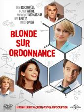 Blonde sur ordonnance / Better.Living.Through.Chemistry.2014.720p.WEB-DL.H264-PublicHD