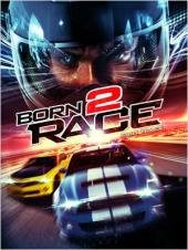 Born to Race 2 / Born.To.Race.Fast.Track.2014.DVDRip.XviD-EVO